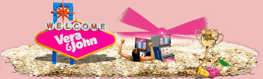 Exclusive Online Casino!