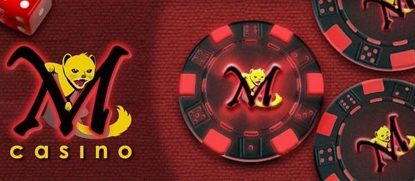 Mongoose Online Slots
