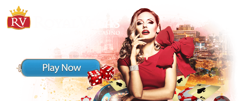 Play the best slots and table games by Netent, Microgaming, Evolution Gaming