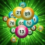 Top Bingo Sites