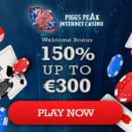 Piggs Peak Casino Review