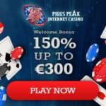 Piggs Peak Casino Review