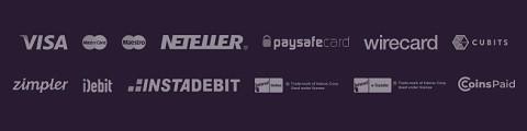Playamo Casino deposit and cashout