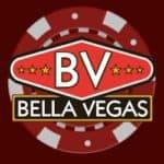 Bella Vegas Casino Review