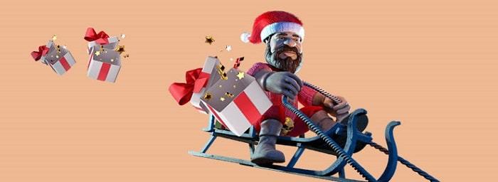Casino Bonuses Advent Calendar   Exclusive Promotions & Free Spins