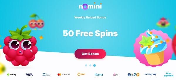 Get Your Free Bonus!