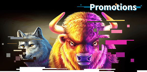 New Bonuses and Promotions After Deposit