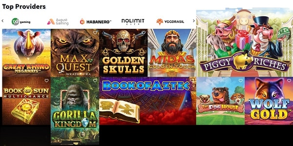 Games To Play For Free
