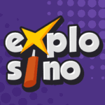 Explosino Casino Review