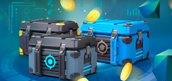 Brazino777 Casino Bonus