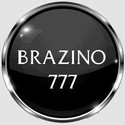 Brazino777 Casino logo