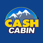 CashCabin Casino Review