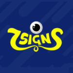 7Signs Casino Review