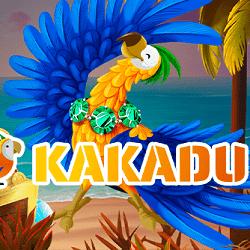 Kakadu Casino free spins no deposit