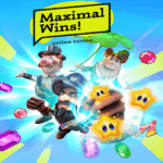 Maximal Wins Casino Review