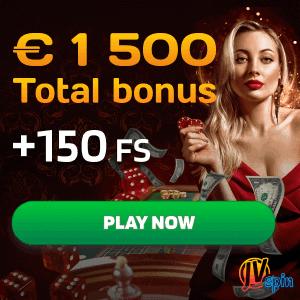 JV Spin Casino banner 8